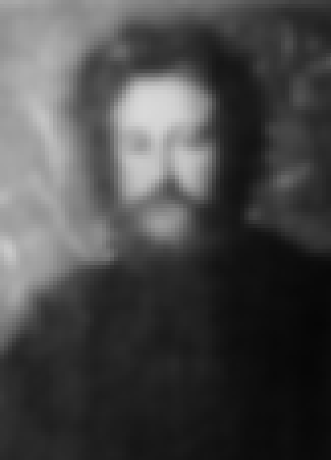 William Morris is listed (or ranked) 1 on the list Famous Pre-Raphaelite Brotherhood Artists