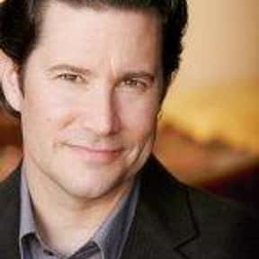 William Ragsdale is listed (or ranked) 19 on the list Full Cast of Fright Night Actors/Actresses