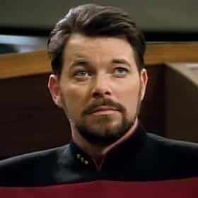 William Riker