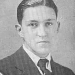 William Spratling is listed (or ranked) 14 on the list Famous Auburn University Alumni