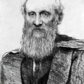 William Thomson, 1st Baron Kel is listed (or ranked) 12 on the list Famous Scottish Inventors List