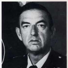 William W. Hartzog
