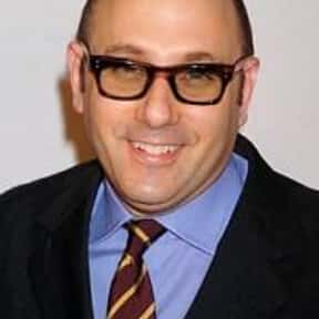 Willie Garson is listed (or ranked) 13 on the list Full Cast of Soapdish Actors/Actresses