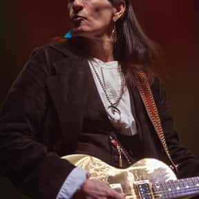 Willy DeVille is listed (or ranked) 21 on the list The Best Musical Artists From Connecticut