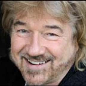 Willy Russell is listed (or ranked) 23 on the list Famous People Whose Last Name Is Russell