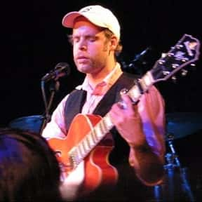Will Oldham is listed (or ranked) 4 on the list List of Famous Bands from Louisville
