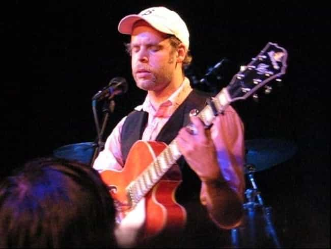 Will Oldham is listed (or ranked) 1 on the list Famous Guitarists from Louisville