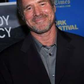 Will Patton is listed (or ranked) 5 on the list Full Cast of Remember The Titans Actors/Actresses