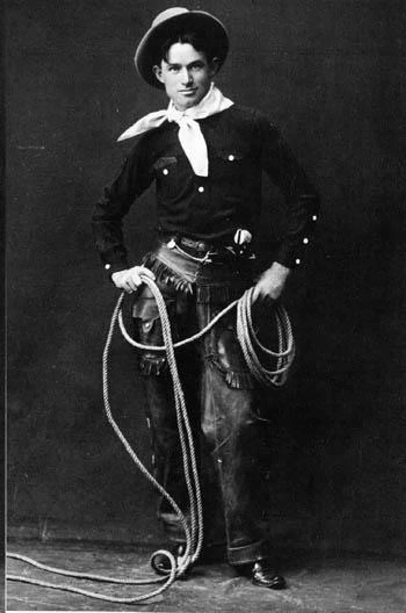 Will Rogers is listed (or ranked) 4 on the list Famous People Who Died in Air Disasters