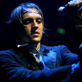 Win Butler is listed (or ranked) 10 on the list Famous People Whose Last Name Is Butler