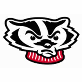 Wisconsin Badgers men's basketball