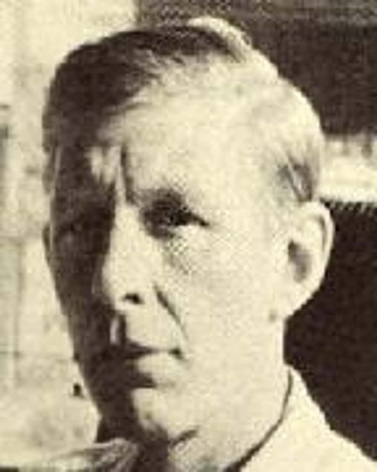 W. H. Auden is listed (or ranked) 3 on the list Men Who Resent Their Parents For Having Them Circumcised