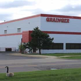 W. W. Grainger