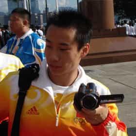Xiao Qin