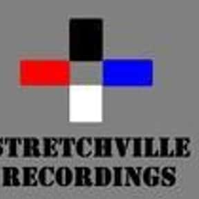 Stretchville Recordings is listed (or ranked) 12 on the list Companies Founded in Brooklyn