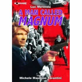 A Man Called Magnum