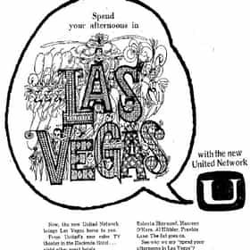The Las Vegas Show