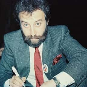 Yakov Smirnoff is listed (or ranked) 17 on the list Famous University Of Pennsylvania Alumni