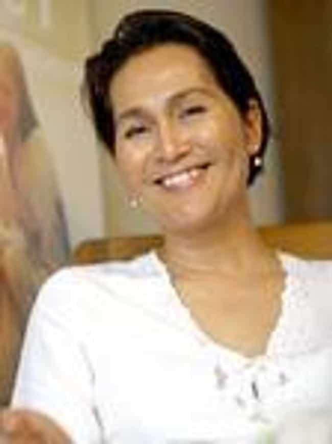 Yasmin Ahmad is listed (or ranked) 1 on the list Famous Female Scriptwriters