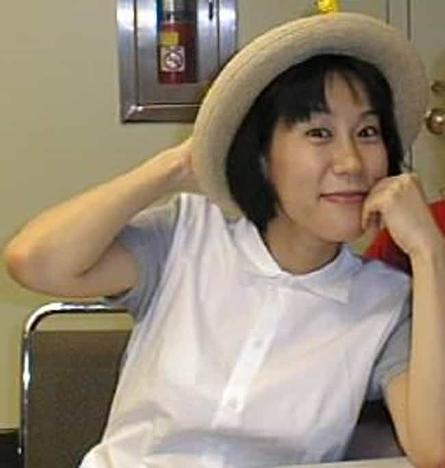 Yoko Kanno is listed (or ranked) 3 on the list Famous Female Conductors