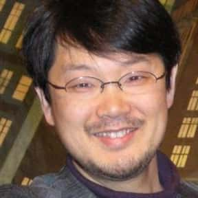 Yukihiro Matsumoto is listed (or ranked) 1 on the list Mormon Scientists