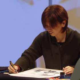 Yu Watase