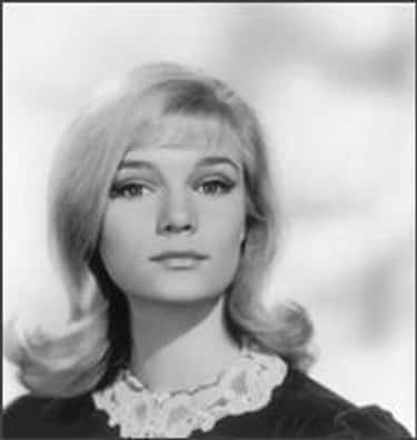 Yvette Mimieux is listed (or ranked) 1 on the list Famous Female Anthropologists