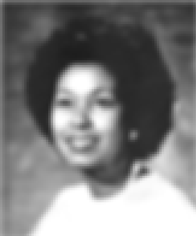 Yvonne Brathwaite Burke is listed (or ranked) 1 on the list Famous USC Gould School Of Law Alumni