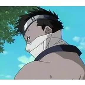 Zabuza Momochi is listed (or ranked) 13 on the list The Top 10+ Naruto Villains of All Time