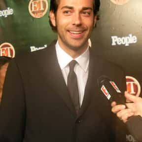 Zachary Levi is listed (or ranked) 23 on the list Famous People From Louisiana