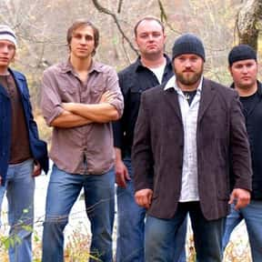 Zac Brown Band is listed (or ranked) 27 on the list The Best Country Rock Bands and Artists