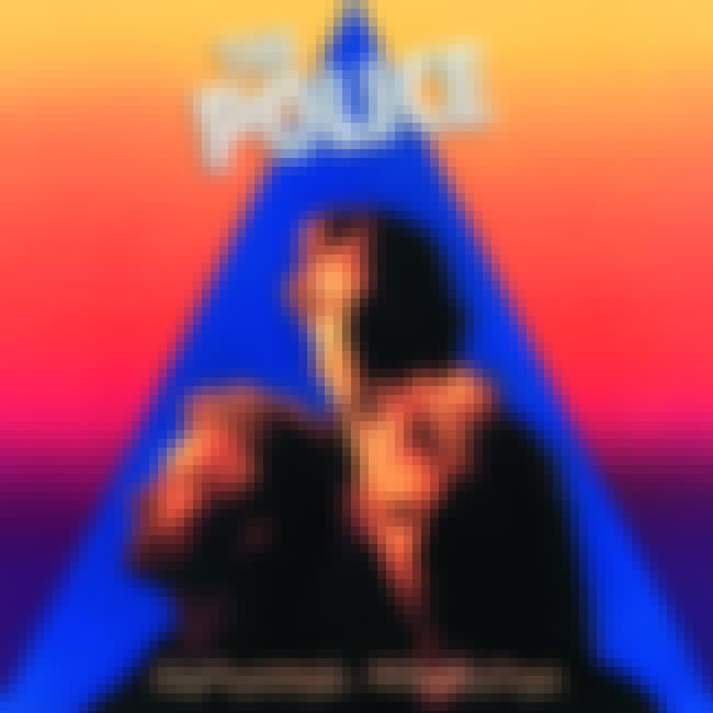 Zenyattà Mondatta is listed (or ranked) 4 on the list The Best Police Albums of All Time