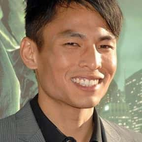 Gregory Woo is listed (or ranked) 24 on the list Full Cast of The Sorcerer's Apprentice Actors/Actresses