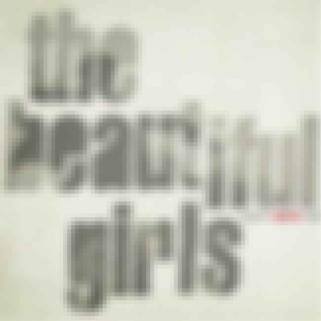 Ziggurats is listed (or ranked) 3 on the list The Best Beautiful Girls Albums of All Time
