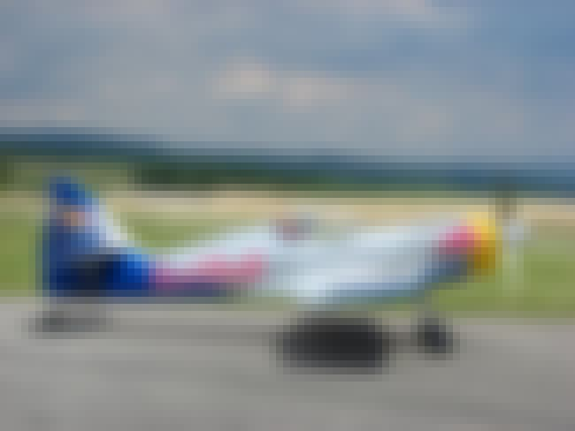 Zlín Z-50 is listed (or ranked) 4 on the list Moravan Otrokovice Airplanes and Aircrafts