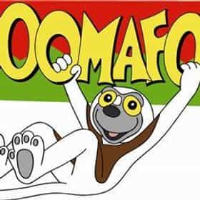 Zoboomafoo