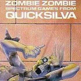 Zombie Zombie
