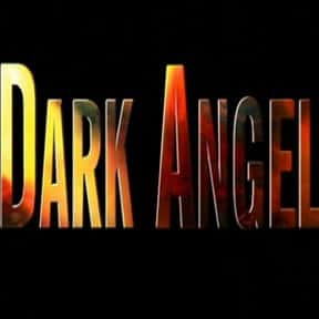 Dark Angel is listed (or ranked) 2 on the list The Best Fox Broadcasting Company TV Shows