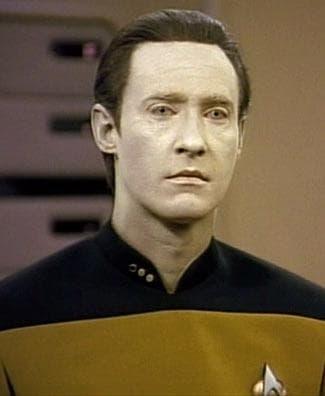 Random Most Interesting Star Trek Characters Thumb Image