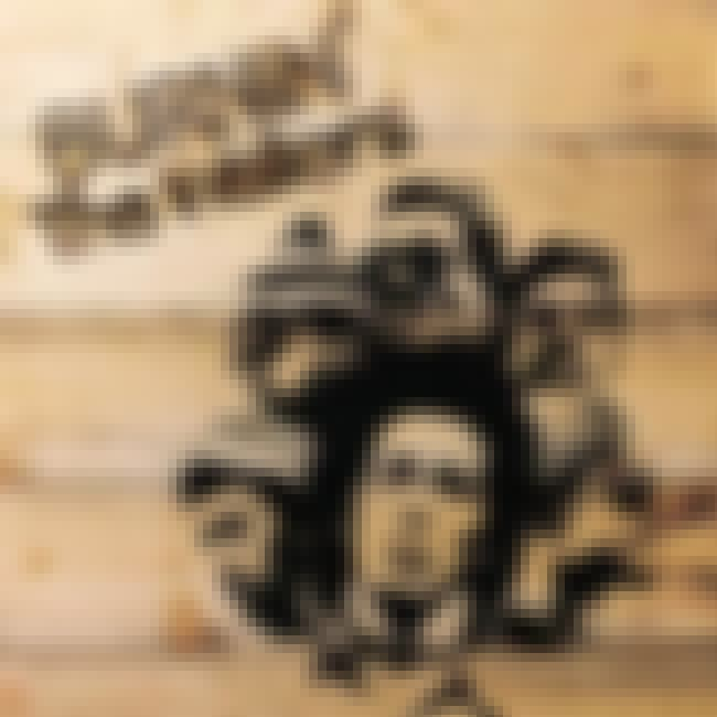 Burnin' is listed (or ranked) 4 on the list The Best Bob Marley Albums of All Time
