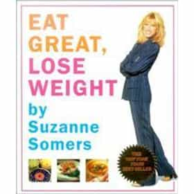 Eat Great, Lose Weight
