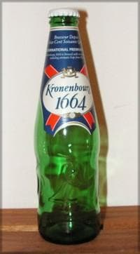 Random Best French Beers