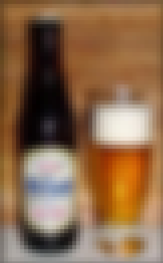 Orion Draft Beer is listed (or ranked) 4 on the list The Top Beers from Japan