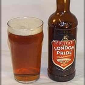 Fuller's London Pride