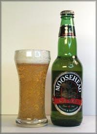 Random Best Canadian Beers