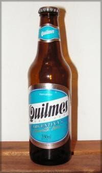 Random Top Beers from Argentina