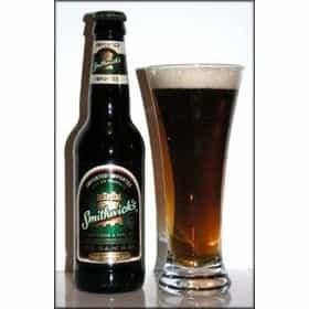 Guinness Smithwicks