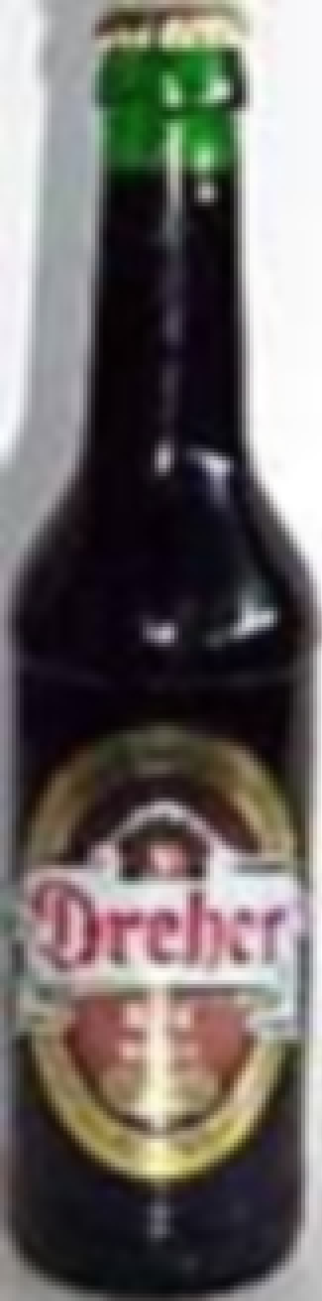 Dreher Bak is listed (or ranked) 2 on the list Beers with 7.3 Percent Alcohol Content