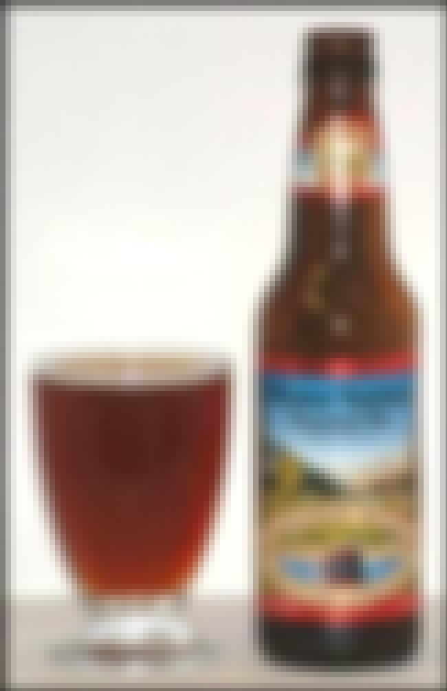 Anderson Valley Winter Solstic... is listed (or ranked) 1 on the list Beers with 6.9 Percent Alcohol Content