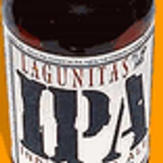 Lagunitas IPA India Pale Ale